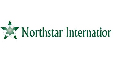 CTY Northstar international LLC - Israel